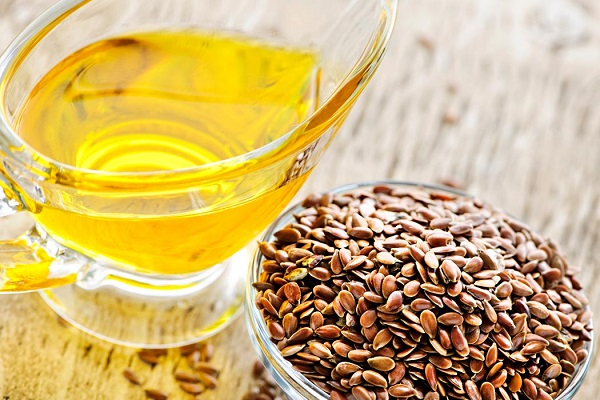 Оливковое масло полезно для иммунитета thumbnail