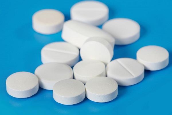 Недорогие таблетки для иммунитета взрослых