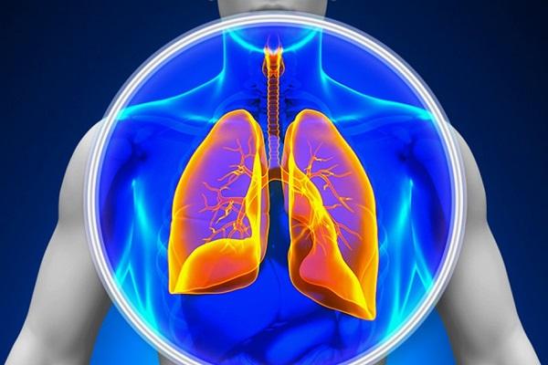 Укрепление иммунитета при пневмонии