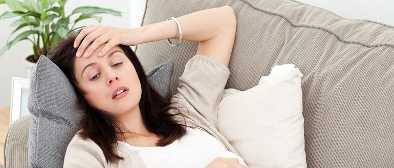 Ослабление иммунитета причины симптомы и признаки лечение
