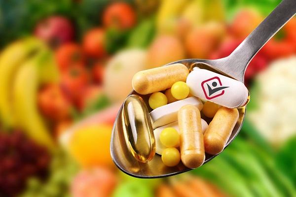 Биодобавки для поднятия иммунитета