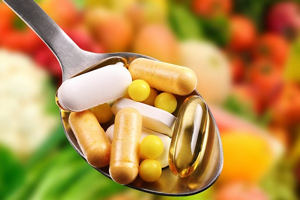 Эффективные при нарушении иммунитета БАДы