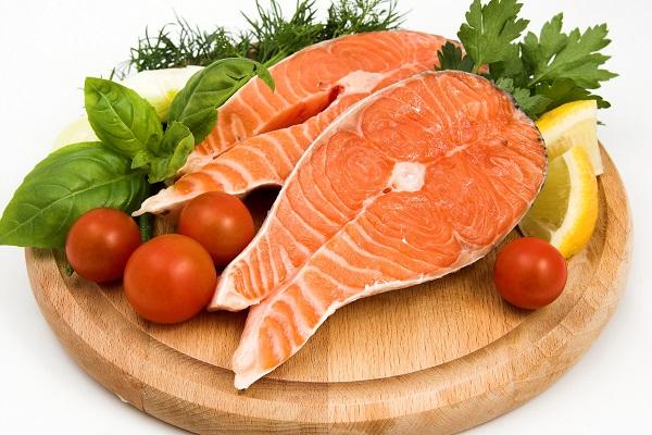 Еда полезная при нарушенном иммунитете