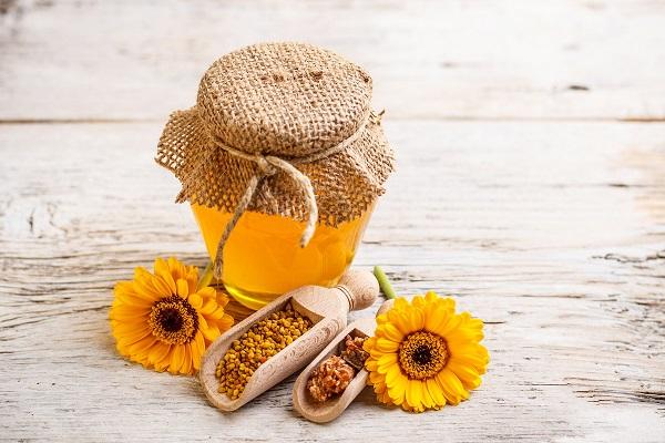 Пчелиный продукт