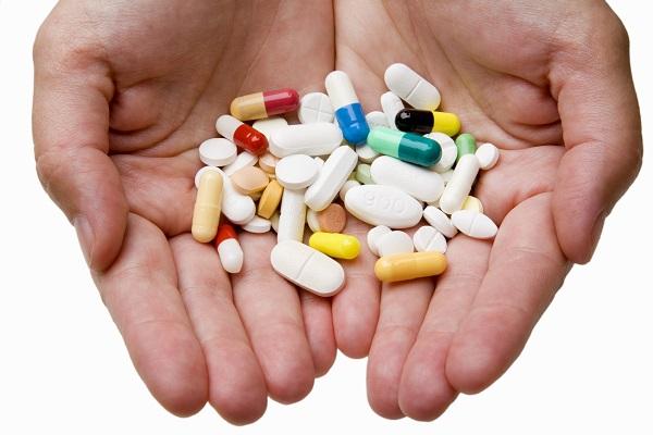 Препараты для повышения иммунитета при туберкулезе