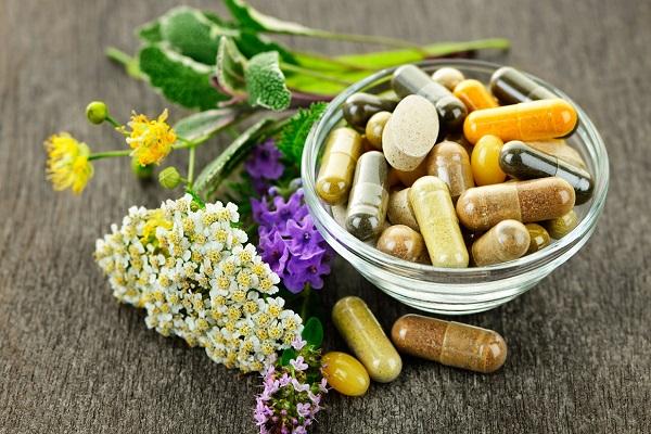 Природные препараты для иммунитета