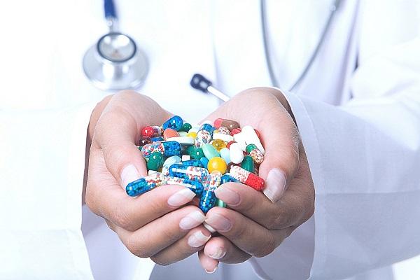 Препараты подымающие иммунитет