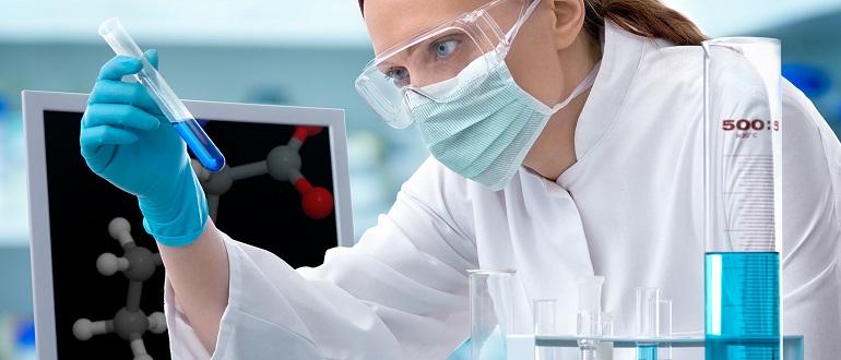 Сильный иммунитет - мощная защита и лучшее лечение от рака