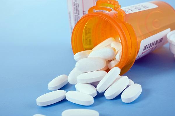 Препараты для улучшения иммунитета