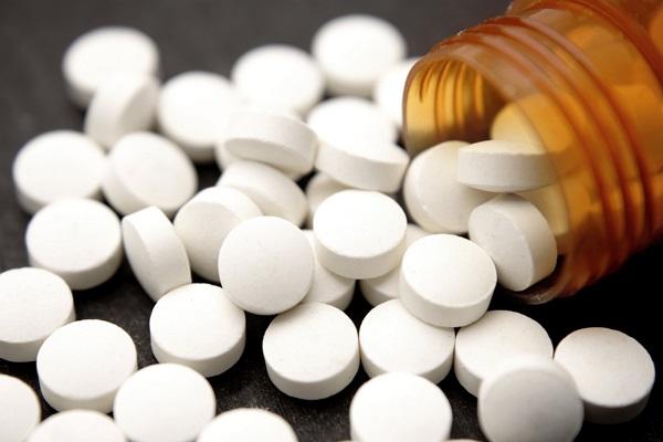 Аптечные препараты для иммунитета