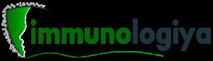immunologiya.info