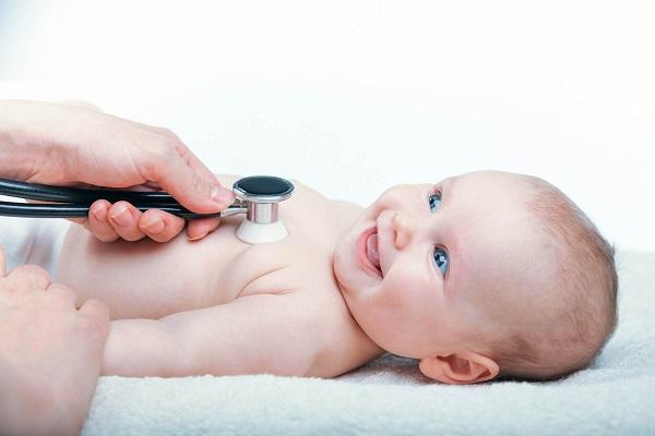Восстановления иммунной системы у детей