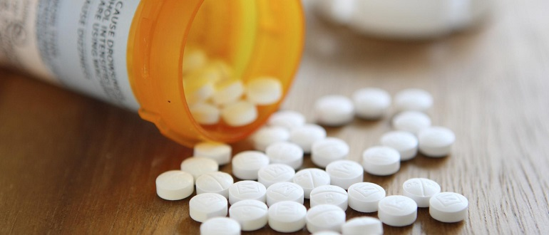 Какие витамины для укрепления иммунитета для детей и взрослых лучше