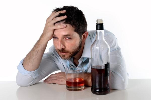Алкоголь и иммунная система