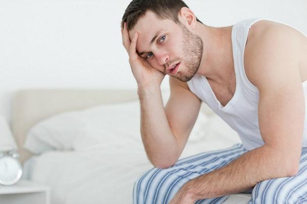 Можно ли избавиться от простатита