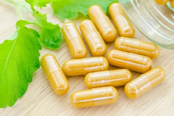 Пробиотики для профилактики