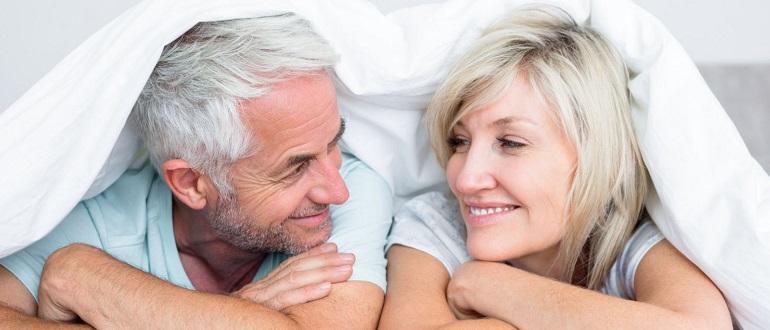 Причины простатита у молодых мужчин в 20, 25 и 30 лет