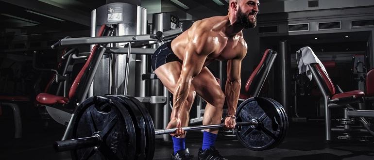 Тяжелая атлетика при простатите солевая повязка от простатита